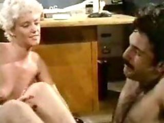 80's Classic Hermaphroditical Vid