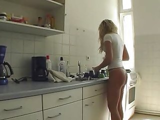 Isabelle     ;s kitchen