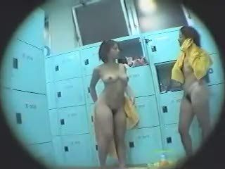 hairy locker room spycam tight bodys