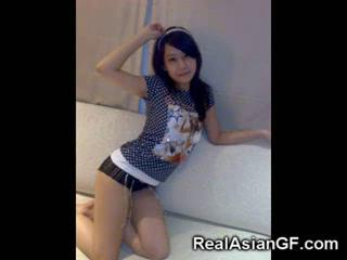 "Real Asian Teen GFs!"" class=""th-mov"