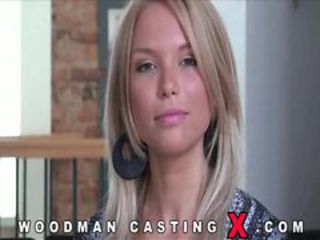 Summer Breeze - Woodman Casting