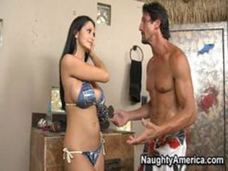 "Ava Addams Is Such A Bad Bitch"" target=""_blank"