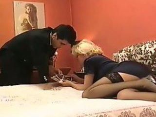 CAROLYN SUPER STAR 1993 - VMD - FR - COMPLETE FILM  -JB$R
