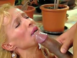 Matures and milfs fucking scenes