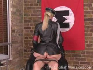 "Officers's Cock Boy"" target=""_blank"