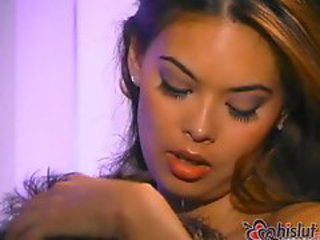 Tera Patrick american dreams girl