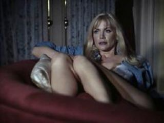 Shannon Tweed - Degrading Behavior 2