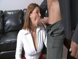 Naughty Office 23 scene 02