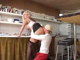 german mature teacher and student strive sex