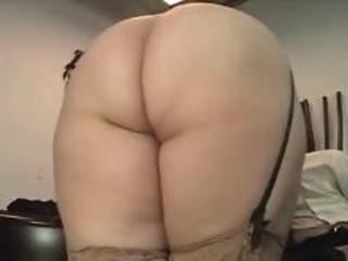 BBW Office Secretary