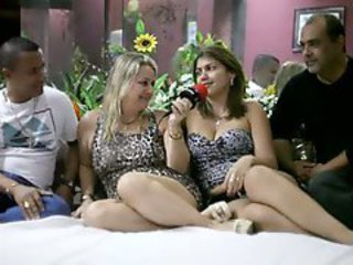 Perform 69 - entrevista kasal ms