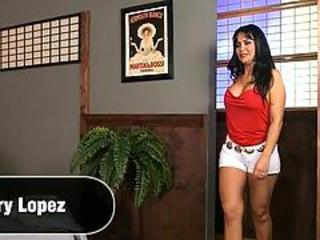 Valery lopez in how do you say fuck my ass in spanish