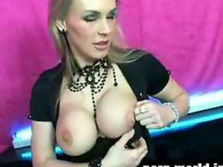 Tanya Tate Your Wife Would Love It