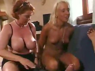 SKANDAL IN DER FAMILIE#7 - GERMAN -  KIRA RED - 3SOME  -JB$R