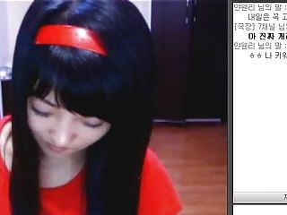 Coreana Webcam