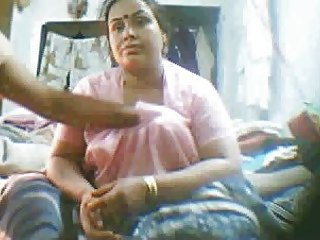 Indian Mature Cam