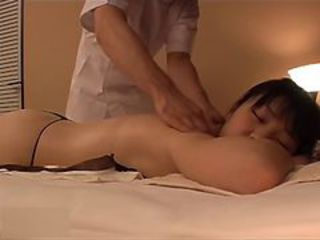 JP Massage Play N02 by zeus4096