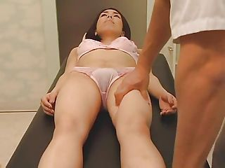 Health Massage Turns Into Sex Part 1 Sex Tubes