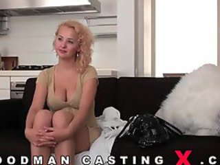Casting Lolly Moon Russian