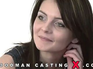 Alexandra Casting Chapter