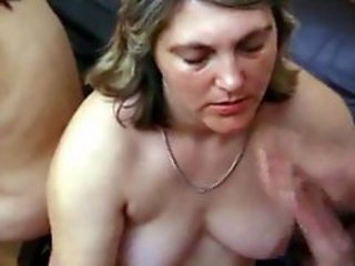 Mom credo daughter how to swell up a pound penis