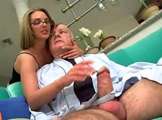 Brianna Love - It's A Daddy Thing