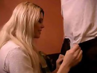 Young German Blonde Assfucked -JTD-