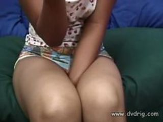 Enlighten Vietnamese Spinner Mei Yu Brings Two Guy In He...