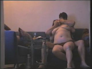 Extreme hot Sex with Boris and M