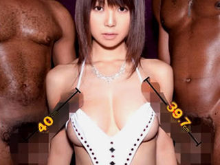Japanese Teen Interracial Big Cocks