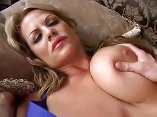 Amazing Big Tits Hardcore MILF Mom Sleeping