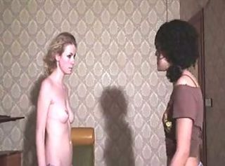 http%3A%2F%2Fxhamster.com%2Fmovies%2F1116175%2Ffreaks_of_nature_126_lesbian_femdom.html