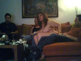 webcam egyptienne prise a 3