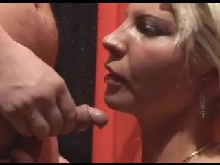 Group Sluts Taking Cumshots And Giving Head
