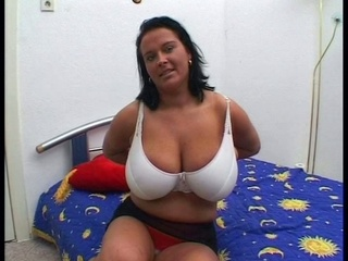 Big Boobs Mature Scantiness Light of one's life