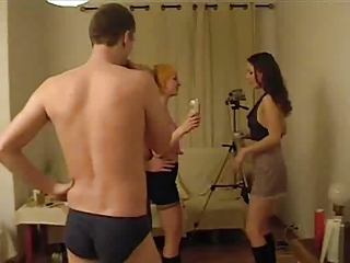Polish Porn #5 Working Movie