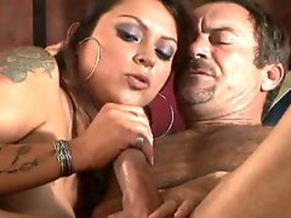 Nikita Denise gets her piss flaps pumped in a hotel