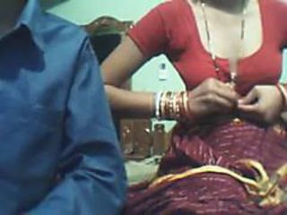 Indian sister Amateur Porn