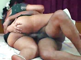 Amateur Ass Hardcore Indian