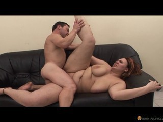 little boy fucking with bbw
