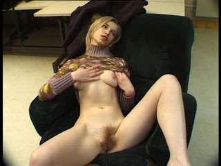 French Slut A31 gangbang...