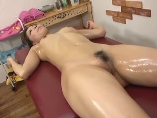 JP-r Massage play 9-1 Nene by...