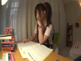 Oodles Of Pov Sex With Young Japanese Mollycoddle