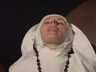 Be imparted to murder Nun In Be imparted to murder Confessional...