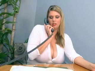 Office Defloration Tube Porn