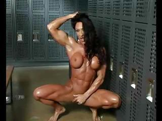 Amazing Fbb Video Sex Tubes