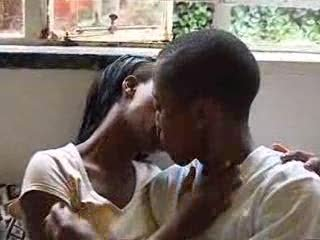 Real African Amateur 3 Part 1