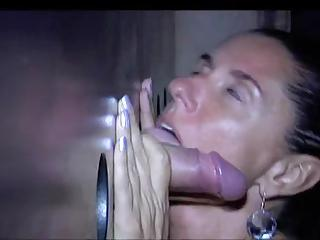 Hot Sluts Active At one's fingertips The Adult Club