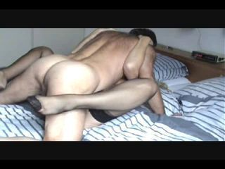 Wife Filmed While Fucked by a Stranger