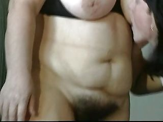 Hairy-granny Sex Tubes